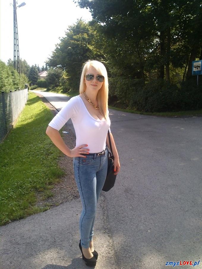Natalia z Krakowa