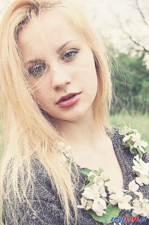 Magdalena – Lubin