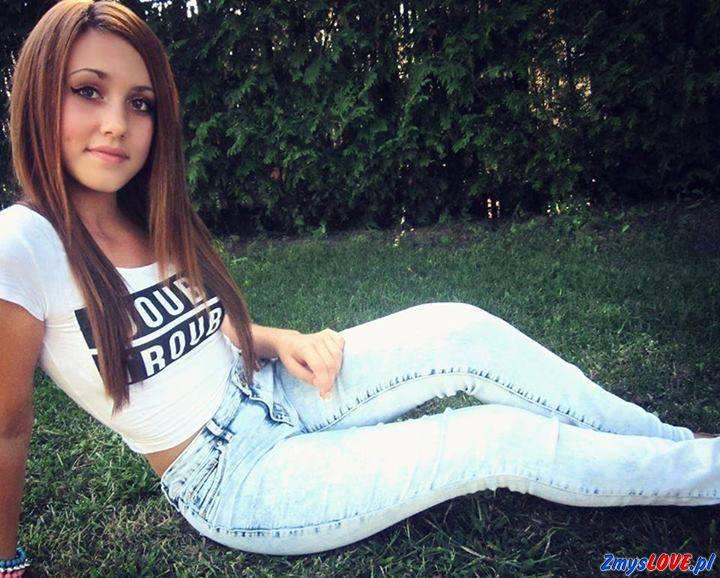 Lidia z Białegostoku