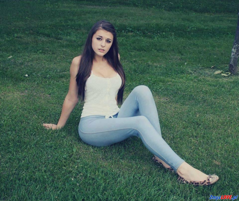 Diana – 18 lat