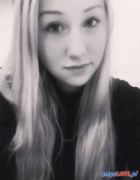 Wiktoria, 16 lat