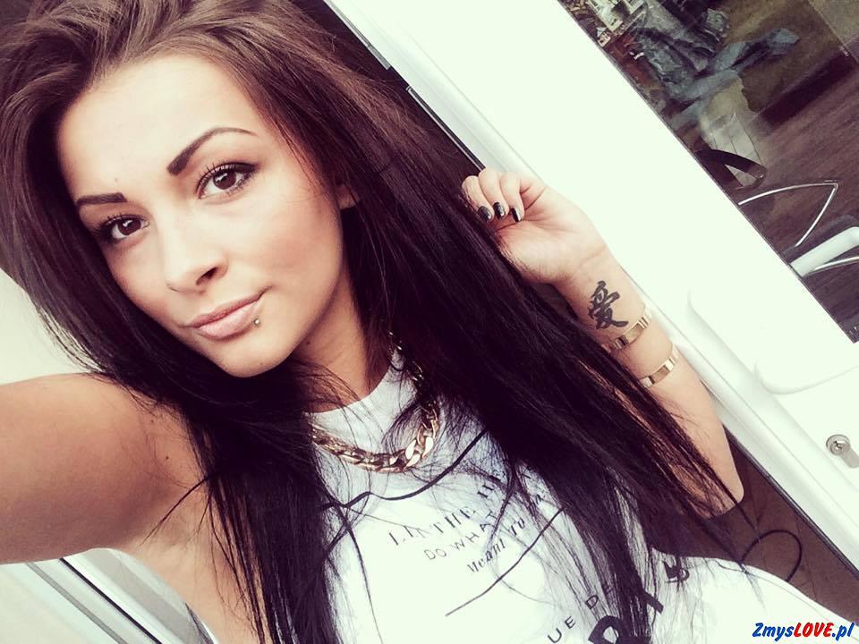 Lilka, 22 lata