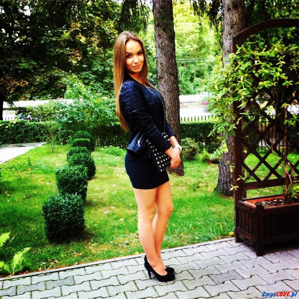 Agata, lat 19, Turek