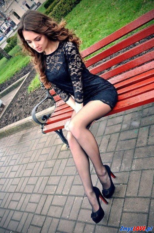 Ada, 16 lat, Bydgoszcz