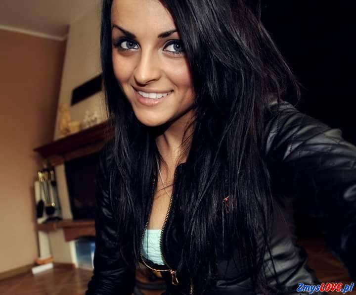 Julita, 21 lat, Szczucin