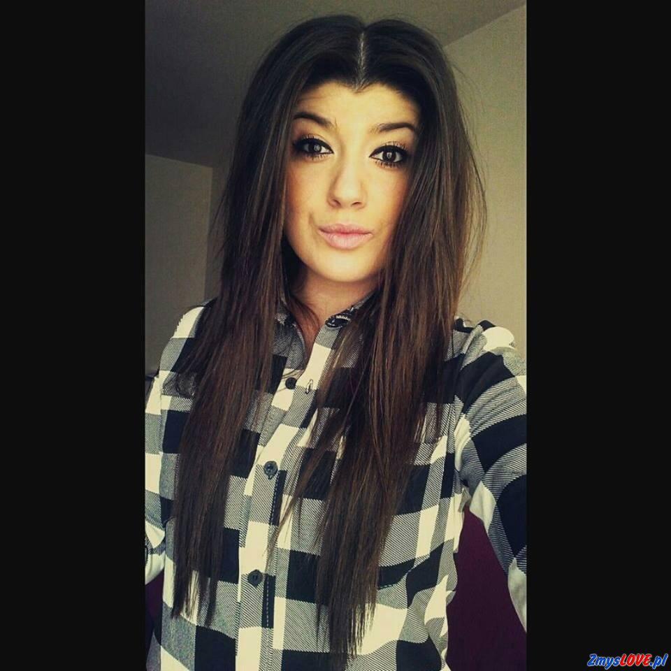 Nikola, lat 20, Margonin