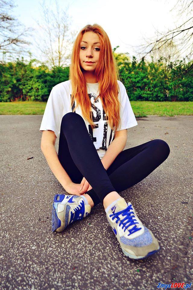 L;audia, lat 17, Iława