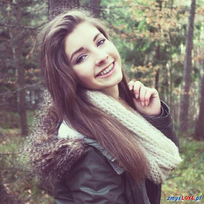 Agata z Gdyni