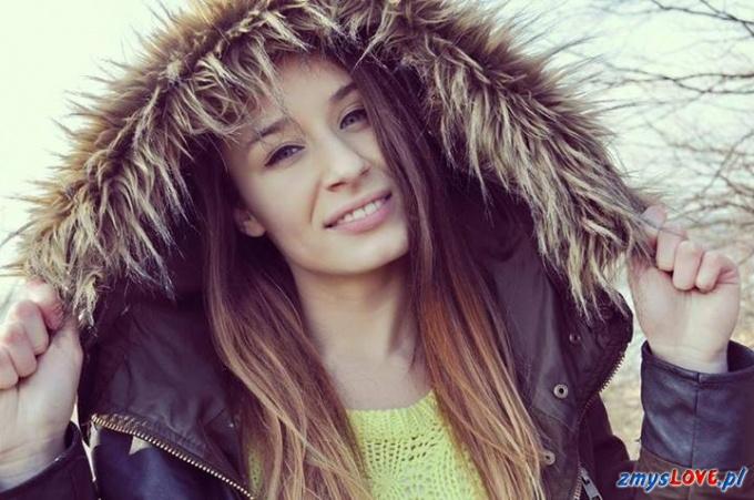 Marta z Brodnicy