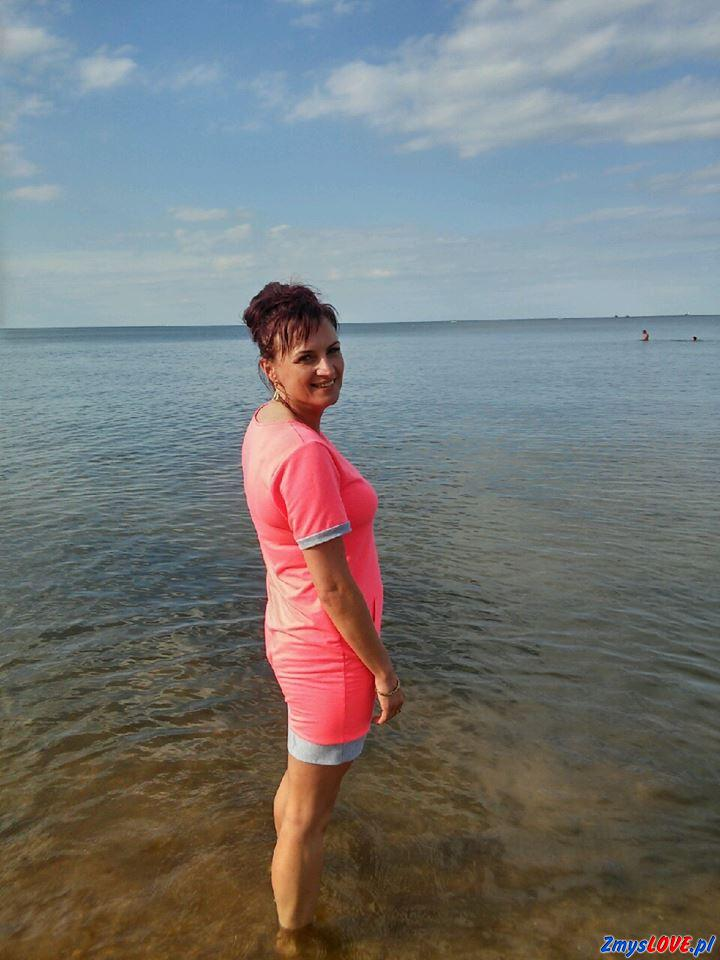 Jola, 31 lat