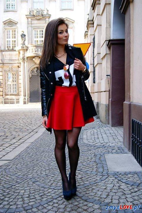 Paulina, 23 lata, Lidzbark Warmiński