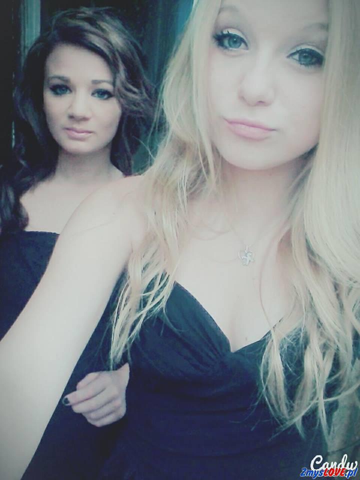 Jaśmina I Natalia