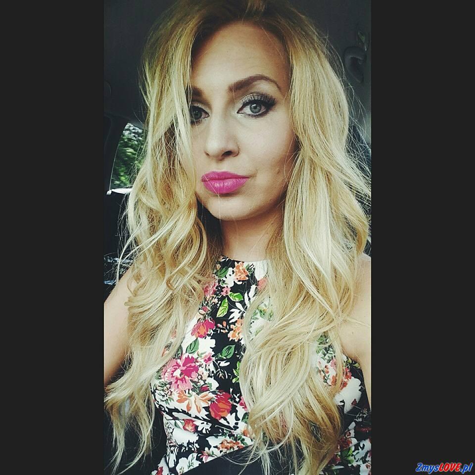 Karolina, 24 lata, Podkowa Leśna