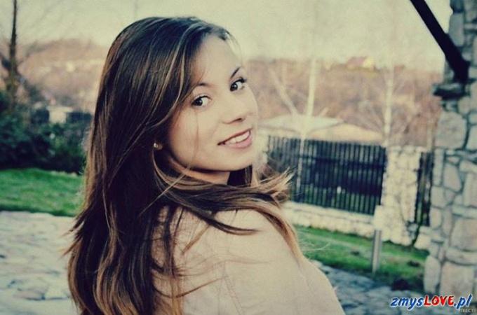 Ania z Chorzowa