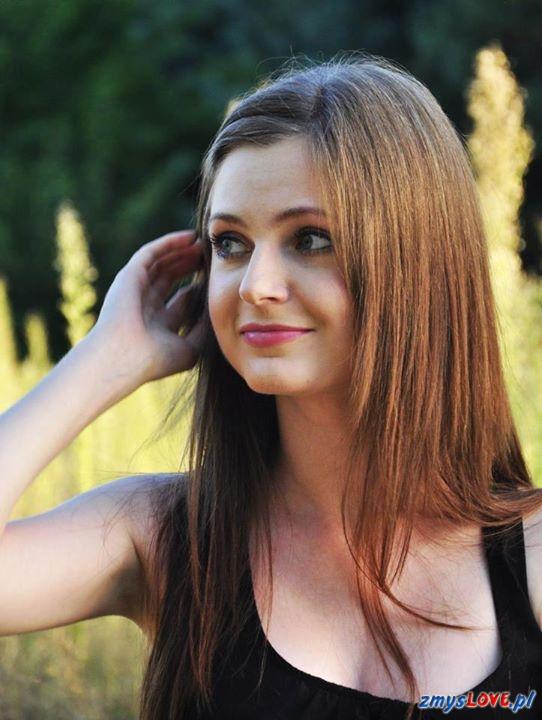 Emilia, 25 lat