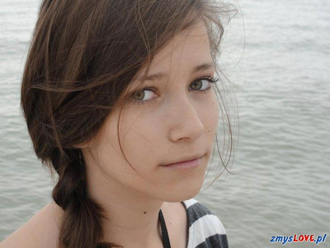 Agata, lat 19