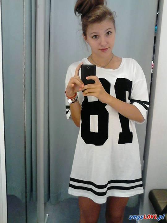 Natalia – Solec Kujawski, 15 lat