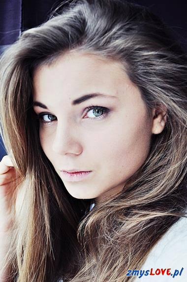 Karolina z Brodnicy – 17 lat