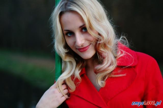 Weronika – 24 lata