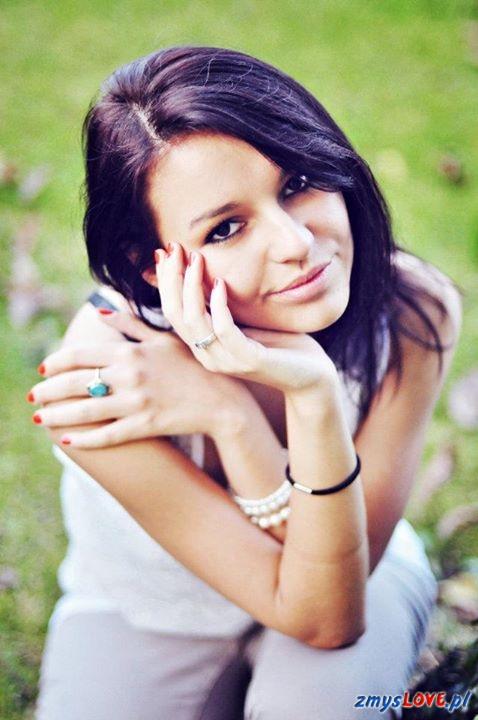 Laura, 21 lat, Pcim
