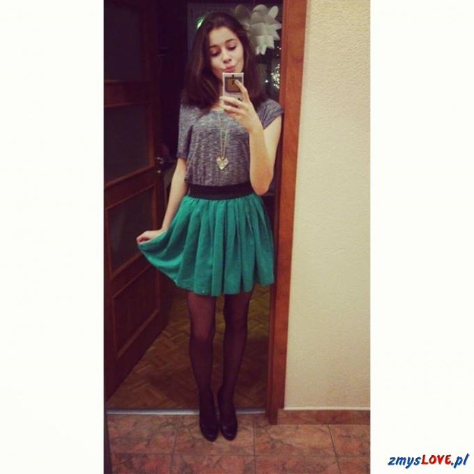 Paulina, 16 lat, Radom