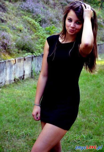 Klaudia, 26 lat, Rabka-Zdrój