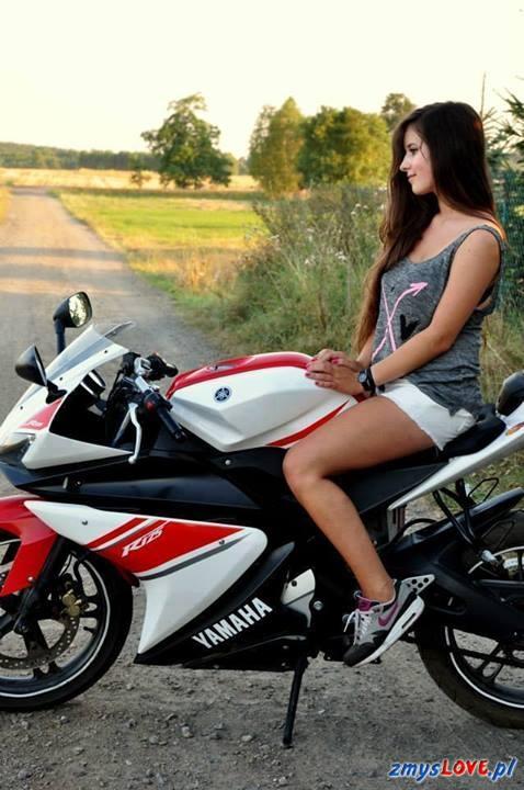 Ania z Opola