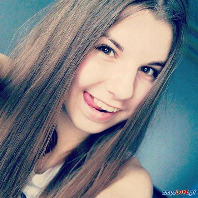 Ada, 17 lat, Strzelce Krajeńskie