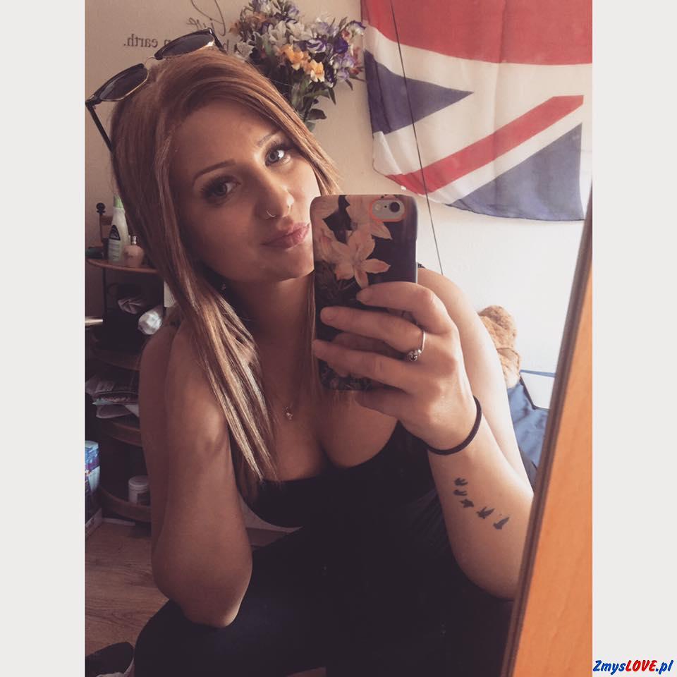 Agata, 25 lat, Siemiatycze