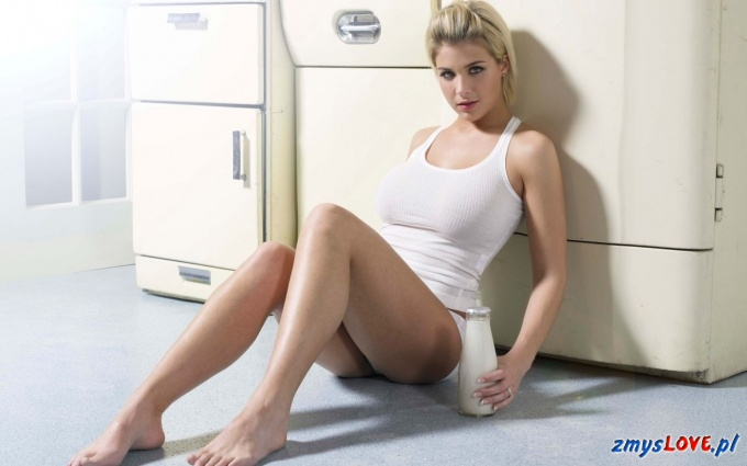Sylwia, 24 lata, Gniewkowo