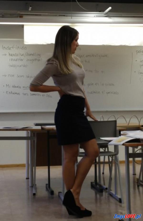 Beata, 28 lat, Poręba
