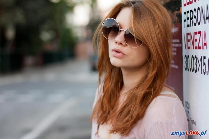 Nadia, 23 lata