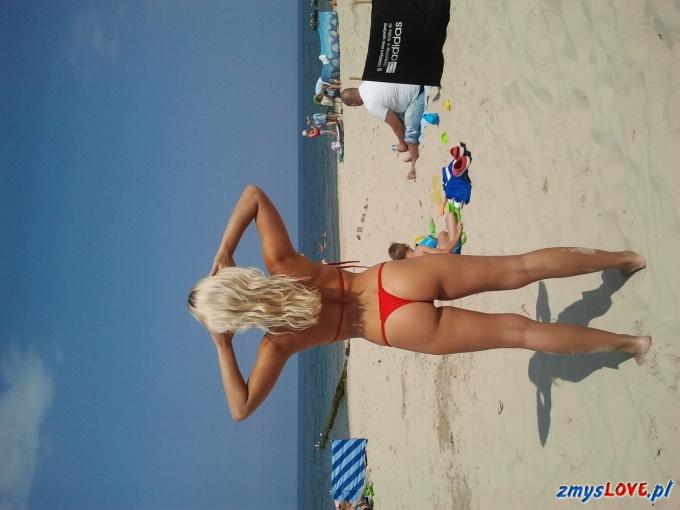 Kamila from Wroclove