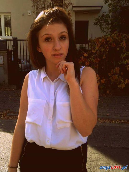 Alicja z Warszawy