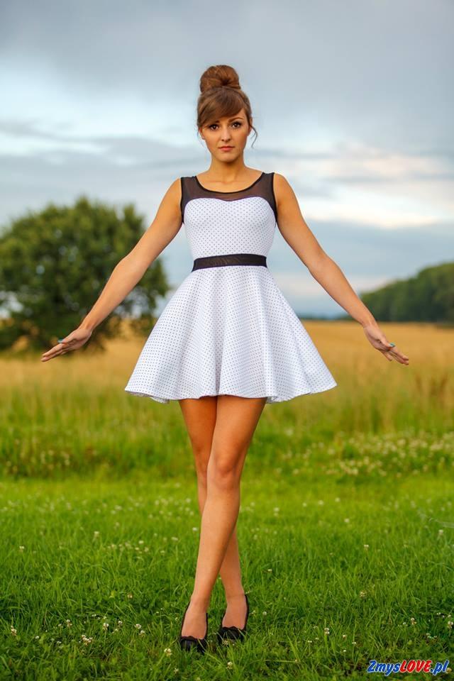 Natalia – 20 lat, Człuchów