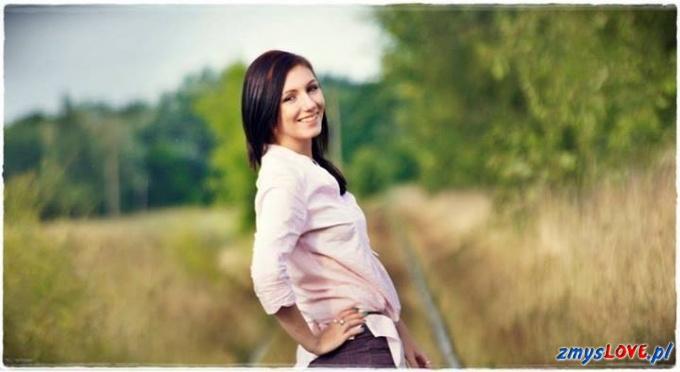 Weronika, 24 lata, Alwernia