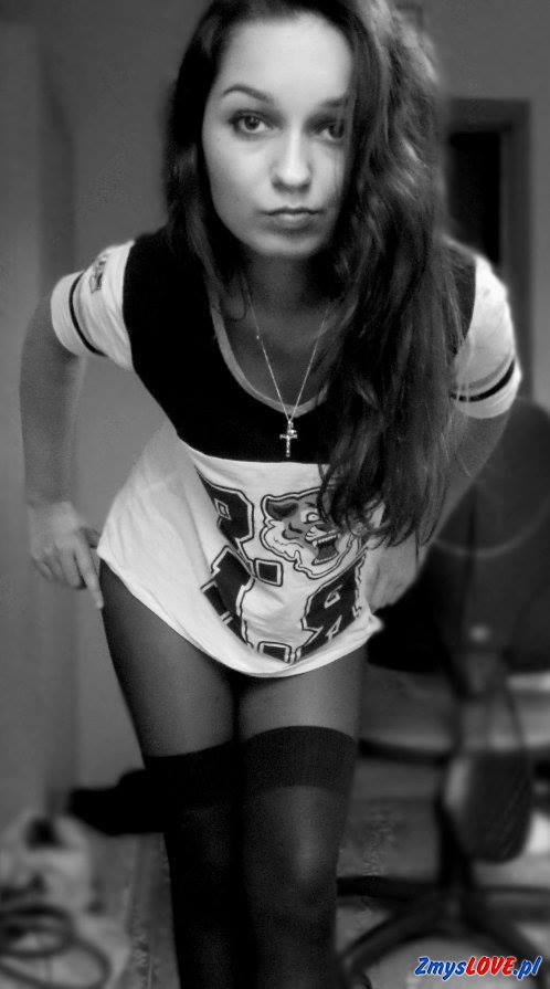 Marzena, 20 lat, Grodków