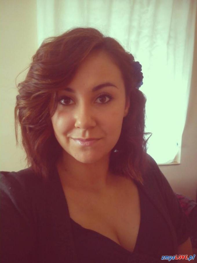18 lat, Dorota, Wągrowiec