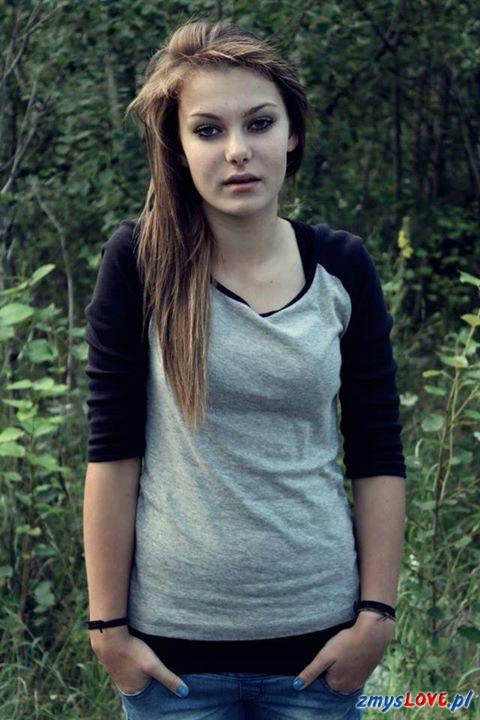 Ksenia, 24 lata, Chojnów