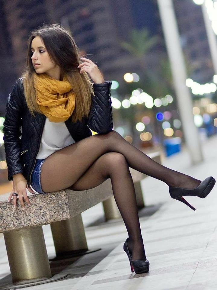 Justyna, lat 17, Grodzisk Wielkopolski