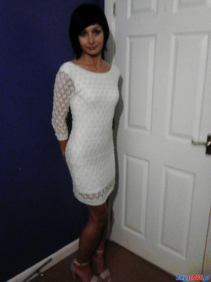 Joasia, 26 lat