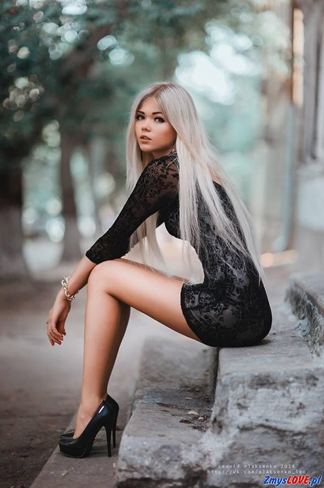 Tola, 17 lat, Praszka