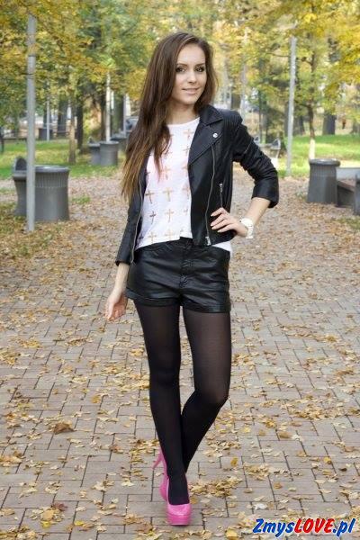 Aldona, 17 lat, Nasielsk
