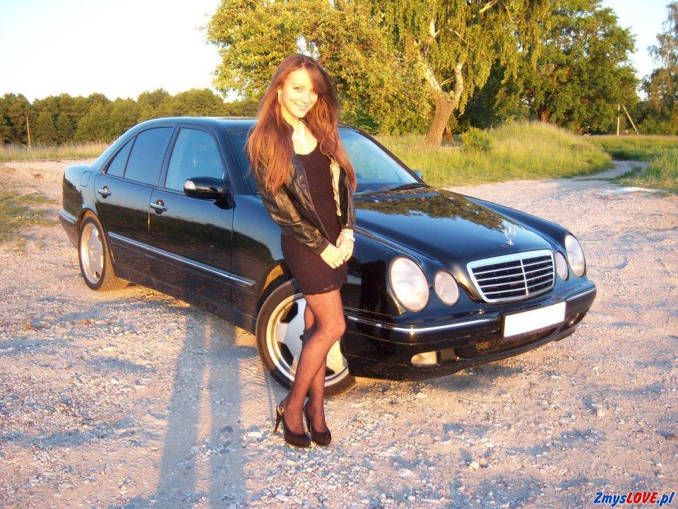 Dagna, 18 lat, Krotoszyn