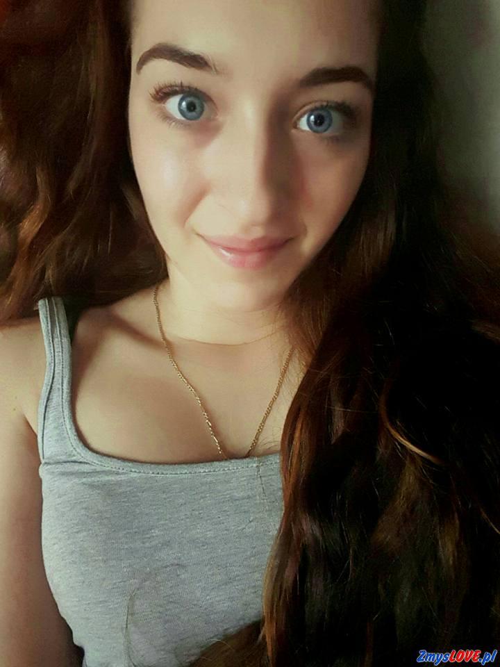 Nikola, 16 lat