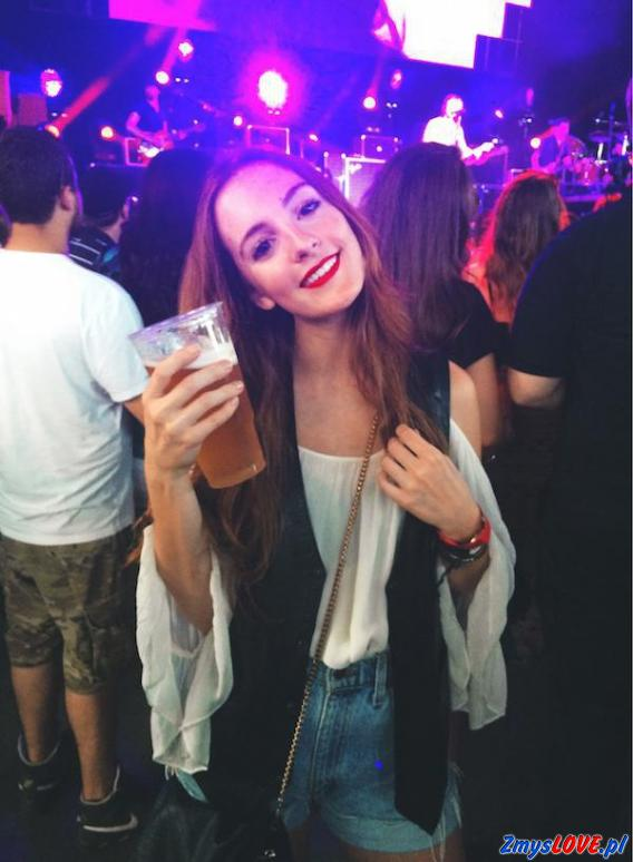 Jaśmina, 22 lata, Węgliniec