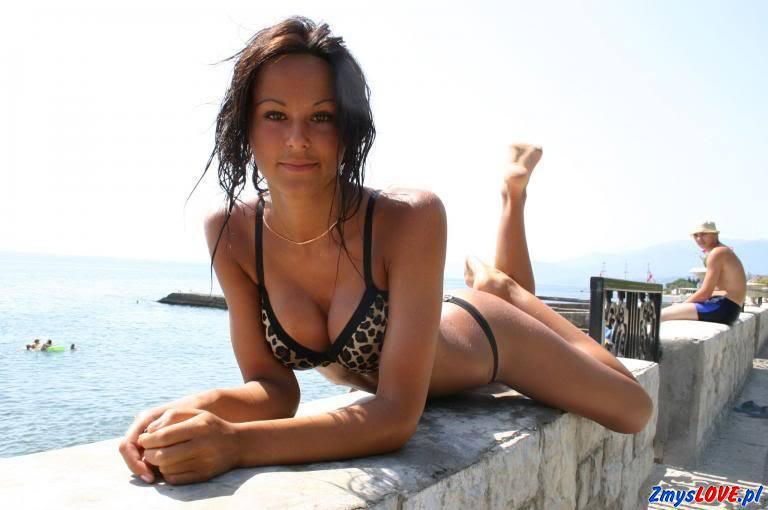 Celina, 25 lat