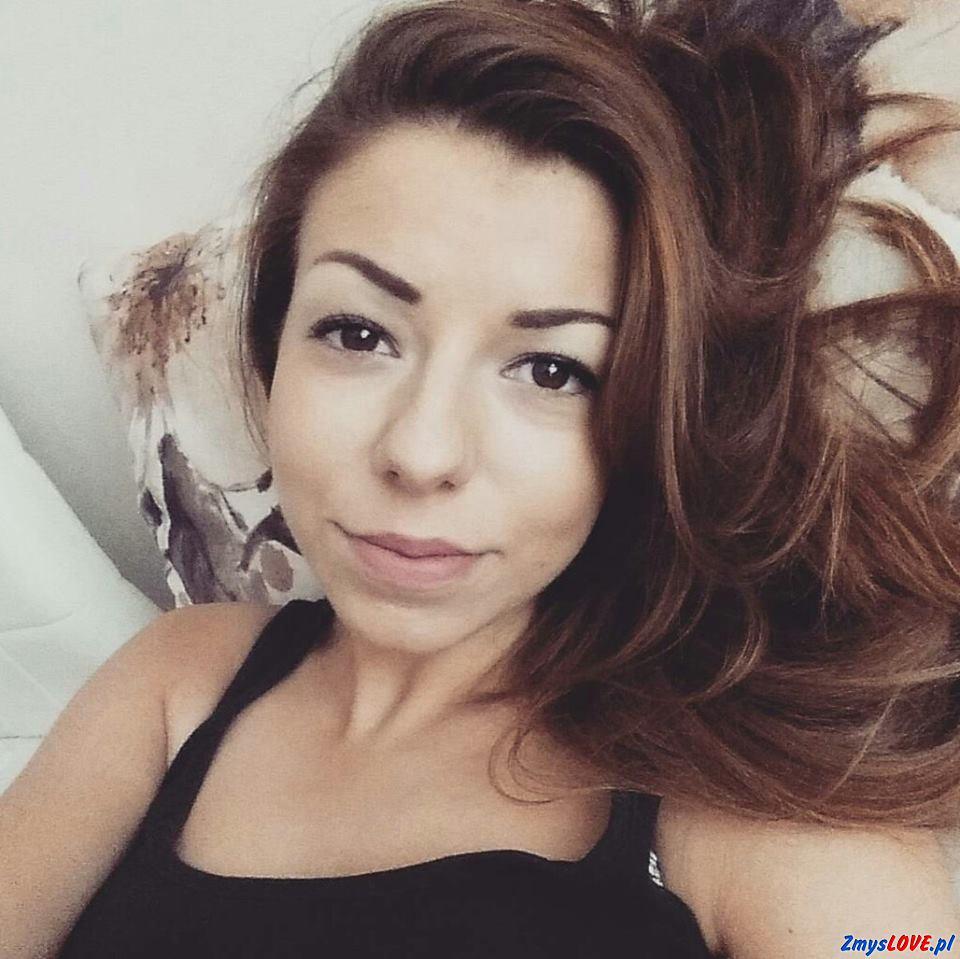 Nikola, lat 17
