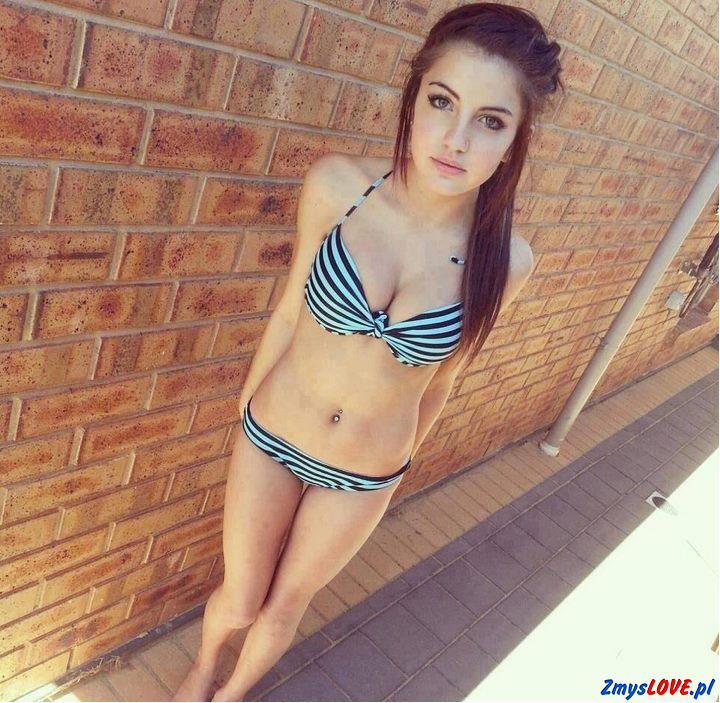 Izabela, 20 lat, Piwniczna-Zdrój