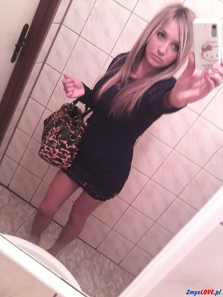Natalia, 23 lata